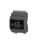 configuracion para adquio 18 PT1000