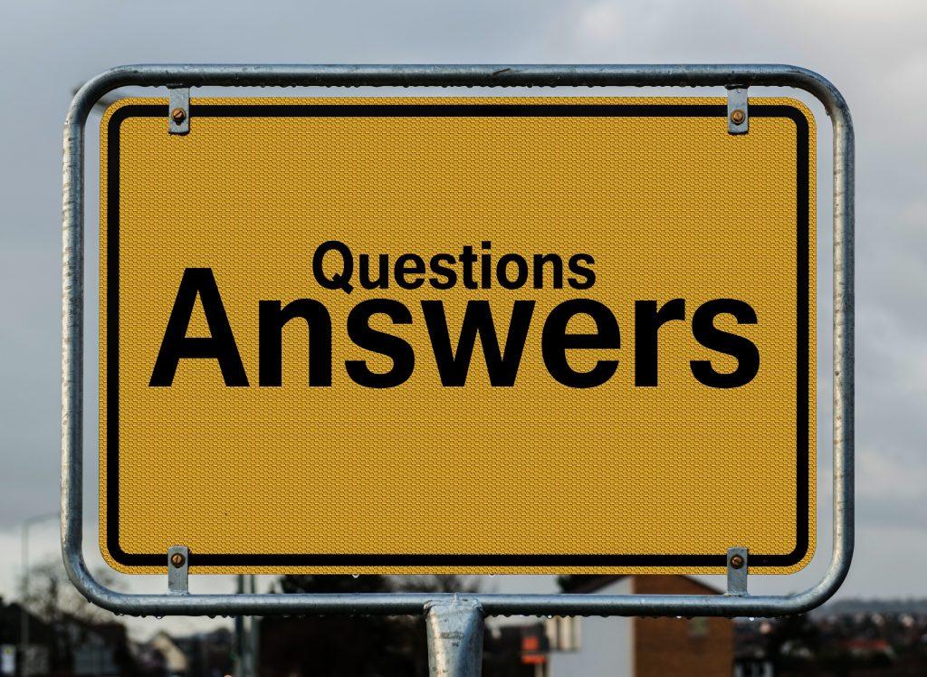 Preguntas y respuestas sobre adquio