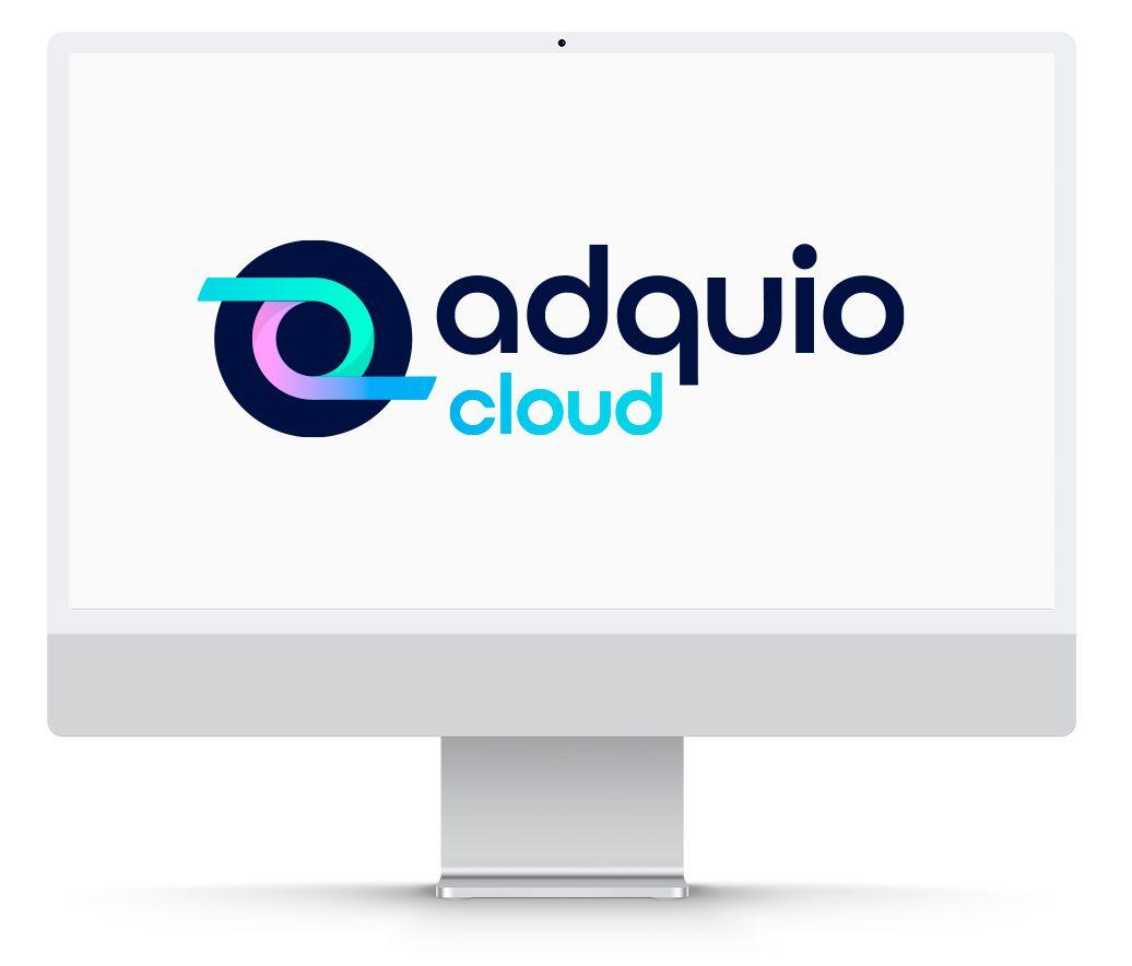 Adquio Cloud