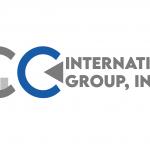 ICC distribuidor de Adquio en Republica Dominicana