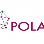 Polar Development Partner Adquio